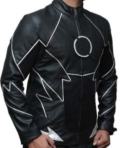 Hunter Zolomon Jacket