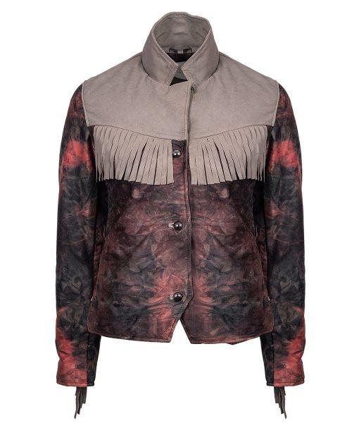Maeve Wiley Jacket
