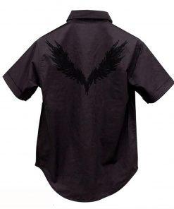 Dmc 5 Shirt