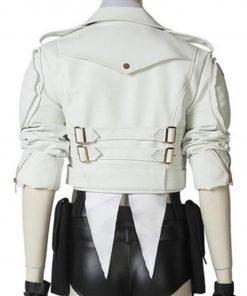 Dmc 5 Lady Jacket