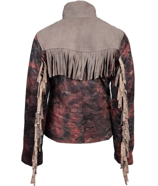 Maeve Valley Jacket