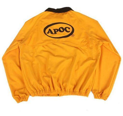 Apoc Jacket