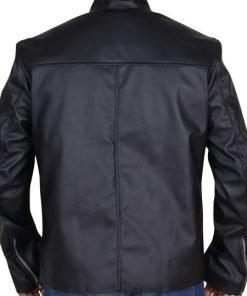 Lucifer Morningstar Jacket