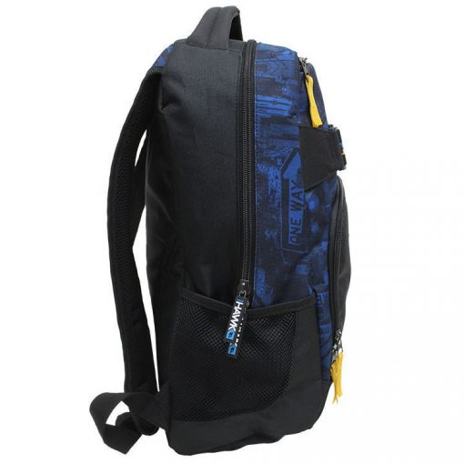 Tony Hawks Pro Skater 1 + 2 Backpack