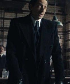 Adrien-Brody-Peaky-Blinders-Long-Coat