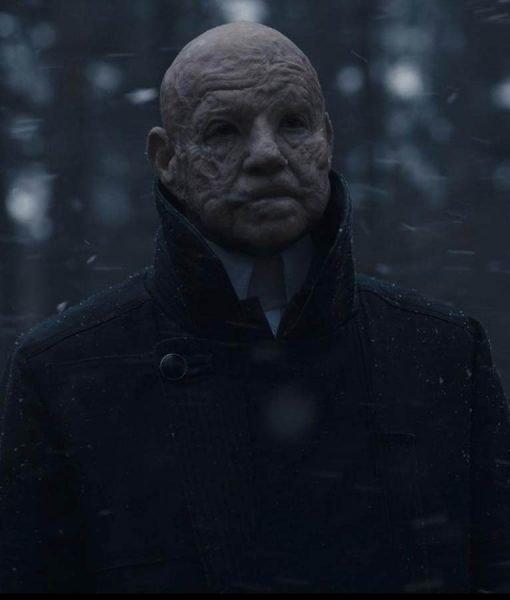 Dark Season 03 Adam Coat