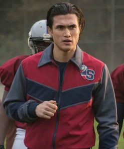https://www.theusasuits.com/wp-content/uploads/2021/03/Riverdale-S05-Reggie-Mantle-Red-and-Grey-Jacket-150x150.jpg