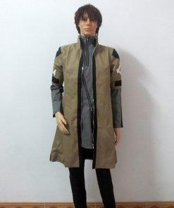 Detroit Become Human RK200 Markus Coat