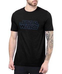 Star Wars The Rise of Skywalker Shirt
