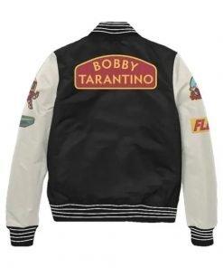 Bobby Tarantino Varsity Jacket