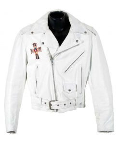 Guns N Roses Paradise City Jacket