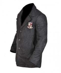 TV-Series The Umbrella Academy Uniform Blazer Jacket