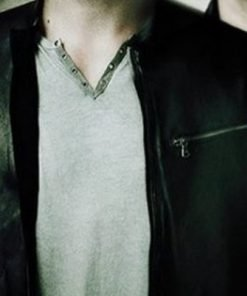Supernatural Sam Winchester Jacket