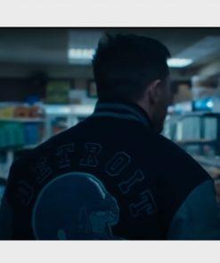 VENOM-2-Varsity-Jacket