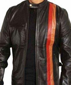 X-Men 2 Cyclops Jacket