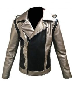 X-Men Apocalypse Evan Peters Jacket