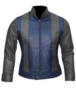 X-Men Apocalypse Cyclops Jacket