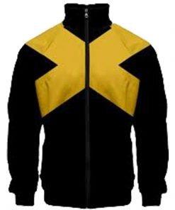 X-Men Dark Phoenix Team Jacket