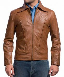 Wolverine X-Men Day Of Future Past Jacket