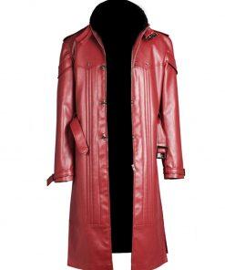 King Of Fighters Xiv Iori Yagami Coat