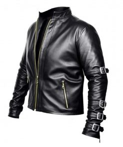 King of Fighters 99 K Dash Jacket