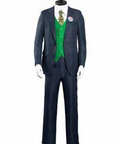 Loki 2021 Suit