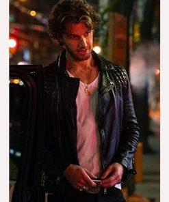 sex-life-black-jacket