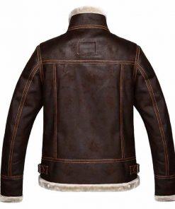 new-resident-evil-4-leon-kennedy-jacket