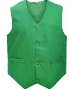 tom-hiddleston-loki-2021-vest