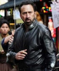 Prisoners-of-the-Ghostland-Nicolas-Cage-Leather-Jacket