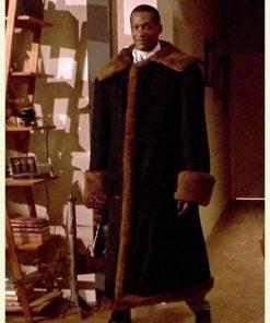 Candyman Anthony McCoy Coat