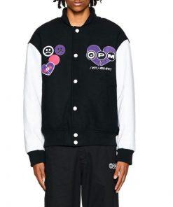 6pm-jacket