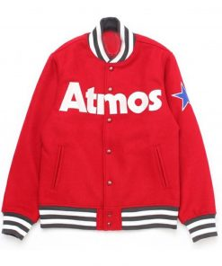 atmos-cowboys-wool-jacket