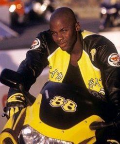 Derek-Luke-Biker-Boyz-Motorcycle-Leather-Jacket-3
