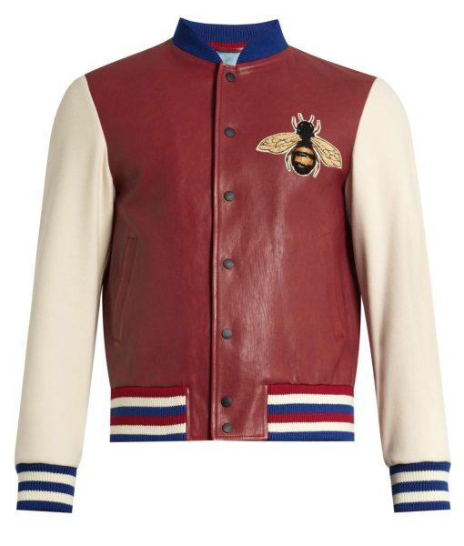 j-hope-blind-for-love-leather-jacket