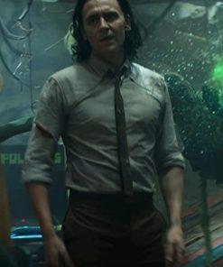 httpswww.californiajacket.comproductloki-tva-variant-tie-and-shirt