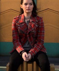 Lucifer-Plaid-Moto-Brianna-Hildebrand-Jacket
