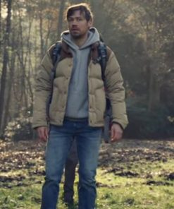 Prey-David-Kross-Jacket