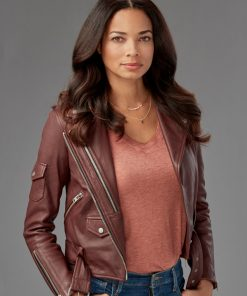 Redemption-in-Cherry-Springs-Rochelle-Aytes-Jacket