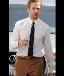 ryan-gosling-shirt-and-tie