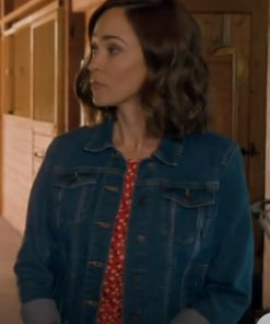 The-27-Hour-Day-Autumn-Reeser-Jacket