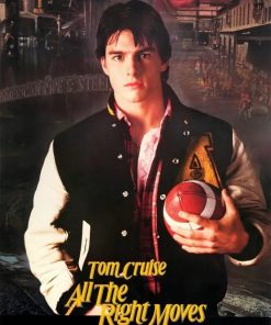 All-the-Right-Moves-Tom-Cruise-J