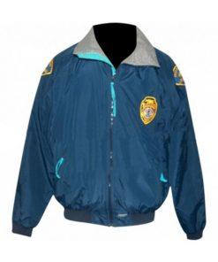 david-hasselhoff-red-jacket