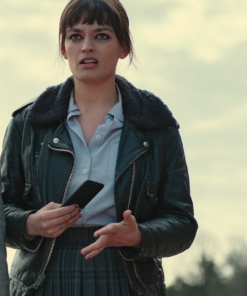 Sex-Education-S03-Maeve-Wiley-Jacket