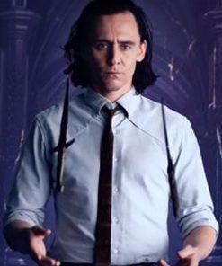 loki-tie-and-shirt