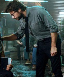 money-heist-s05-professor-tie-and-shirt