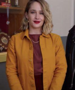 sex-education-s03-jemima-kirke-cotton-jacket