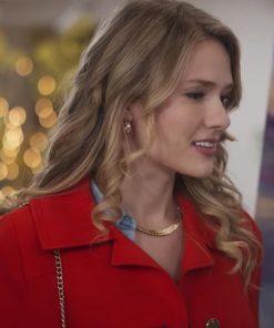 Tori-Anderson-Red-Coat