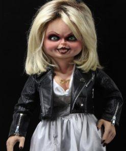 Chuckys-Tiffany-Valentine-Leather-Jacket