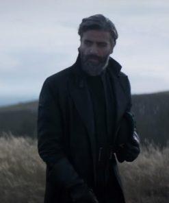 Dune-2021-Oscar-Isaac-Coat